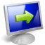ActiveExit: WINEXIT replacement for Active Directory and Group Policy